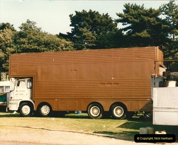 1986-08-08 Kings Park, Bournemouth, Dorset (4)363