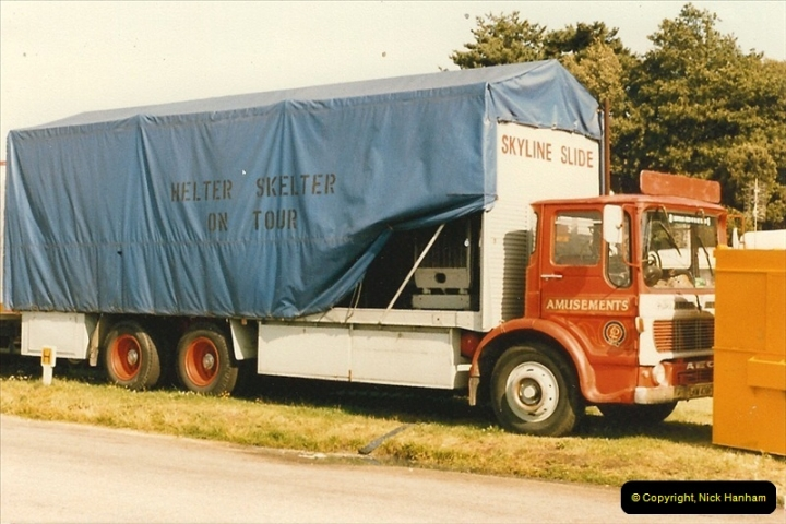 1986-08-08 Kings Park, Bournemouth, Dorset (5)364