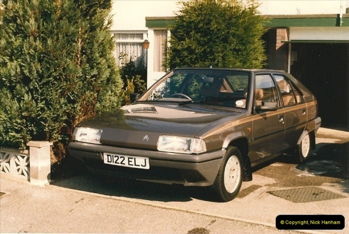1986-08-20. Poole, Dorset.368