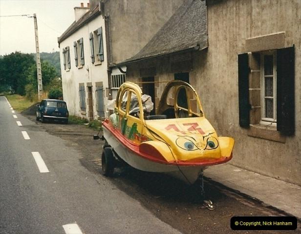 1987-07-07 Morlaix, France. (1)374