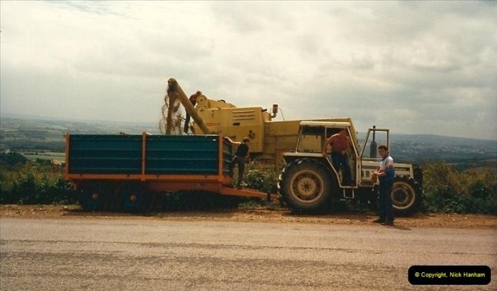 1987-07-07 Morlaix, France. (2)375