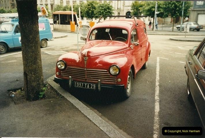1987-07-15 Morlaix, France. (1)376