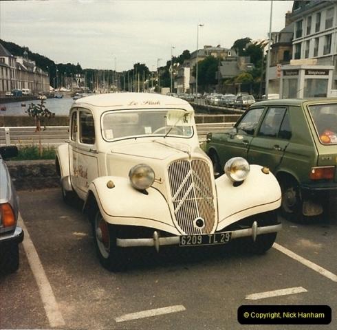 1987-07-15 Morlaix, France. (2)377