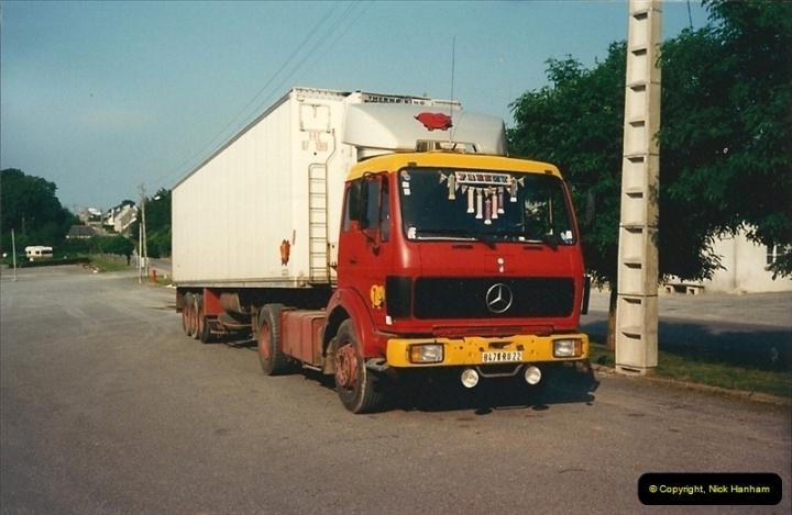 1987-07-15 Morlaix, France. (4)379