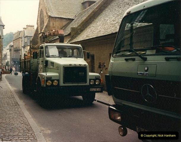 1987-07-15 Morlaix, France. (5)380