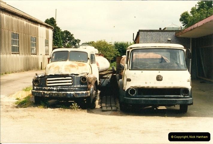 1988-07-07 Seen in Norfolk.394