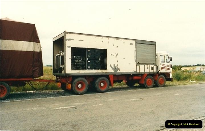 1988-07-07 Seen near Norwich, Norfolk. (3)397