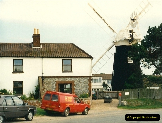 1988-07. In Norfolk.403