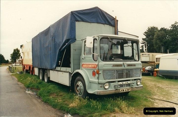 1988-08-13 Kings Park, Bournemouth, Dorset. (2)405