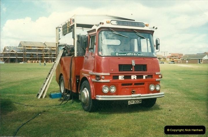 1988-08-20 Poole, Dorset.  (10)416