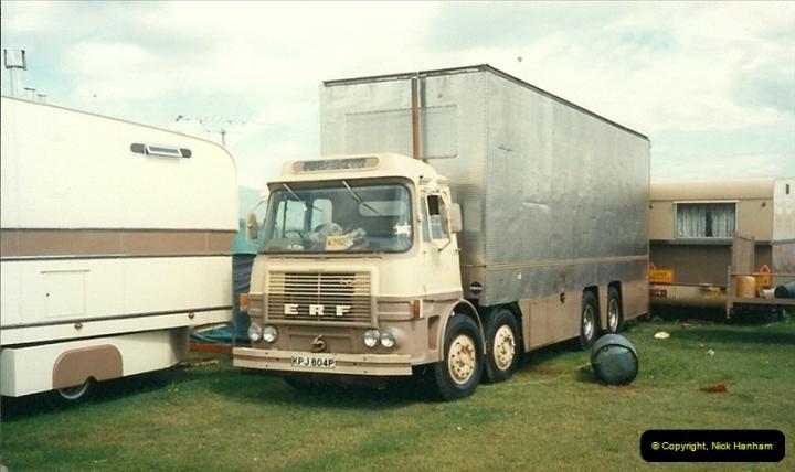 1988-08-20 Poole, Dorset.  (11)417