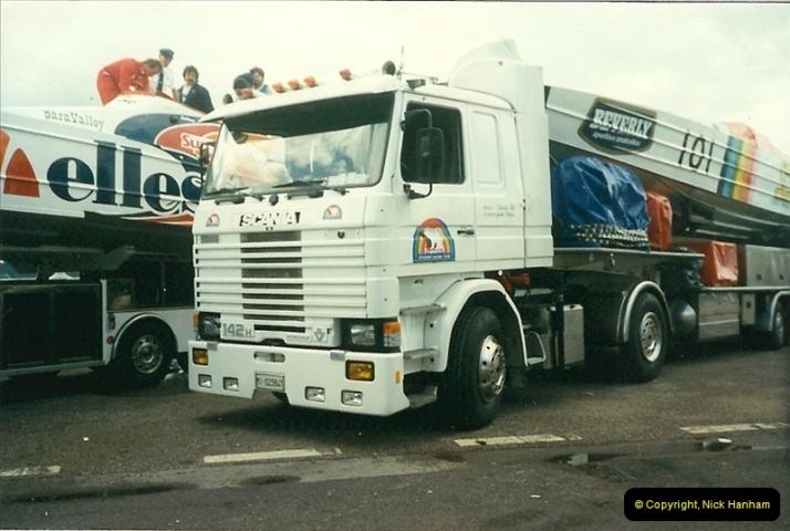 1988-08-20 Poole, Dorset.  (2)408