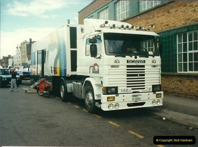 1988-08-20 Poole, Dorset.  (3)409