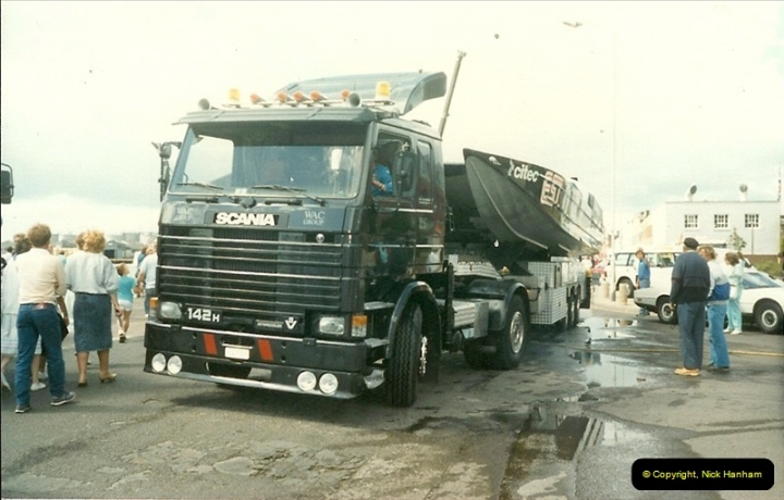1988-08-20 Poole, Dorset.  (4)410