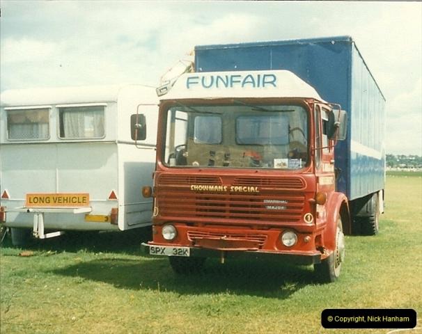 1988-08-20 Poole, Dorset.  (8)414