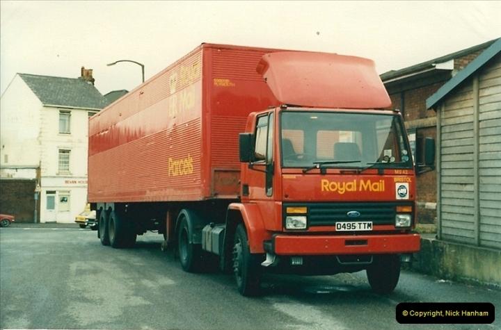 1988-08-23 Salisbury, Wiltshire.418