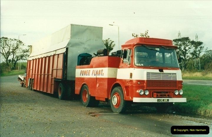 1988-10-24 Exeter, Devon. (1)419