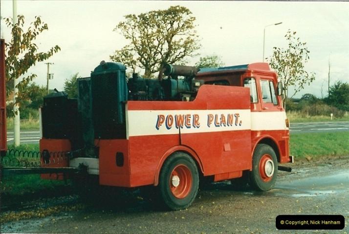 1988-10-24 Exeter, Devon. (2)420