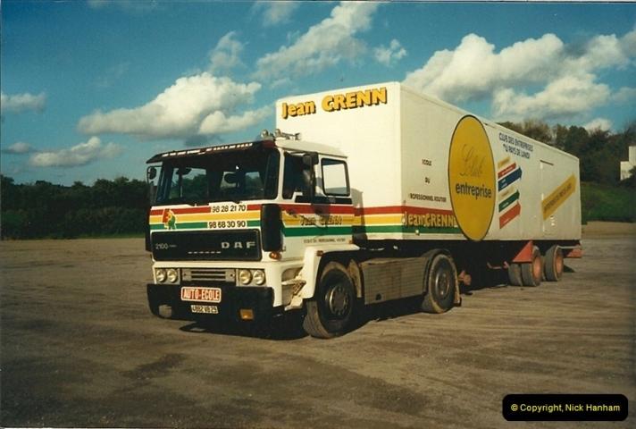 1988-10-26 Morlaix, France. (1)421