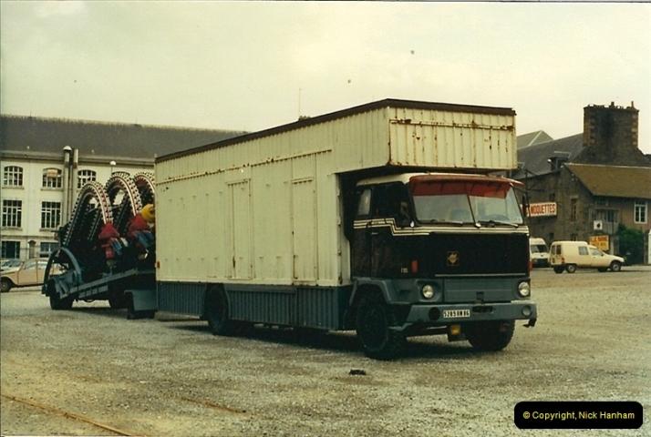1988-10-26 Morlaix, France. (3)423