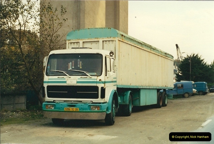 1988-10-26 Morlaix, France. (4)424