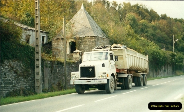 1988-10-26 Morlaix, France. (5)425