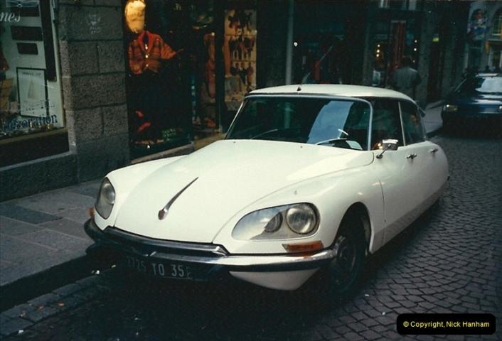1988-10-26 Morlaix, France. (6)426