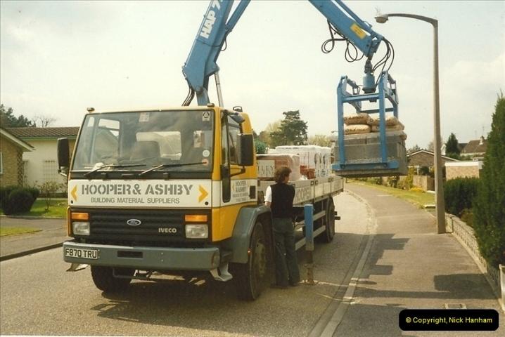1989-04. Poole, Dorset.435