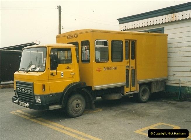 1989-05-16 Warminster, Wiltshire.  (2)437