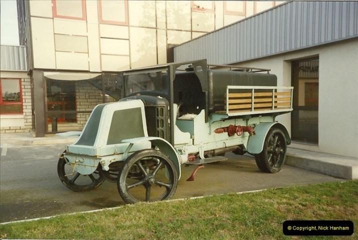 1989-10-10 Morlaix, France.  (1)459