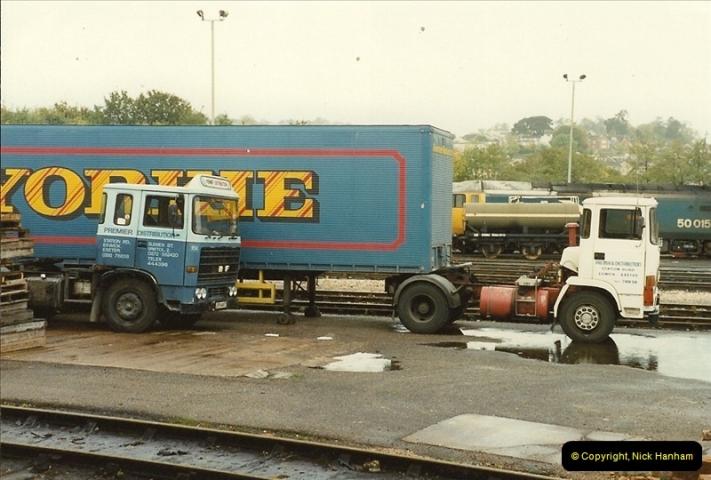 1989-10-28 Exeter, Devon.467