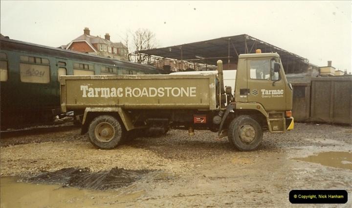 1990-02-09 Swanage, Dorset.  (1)468