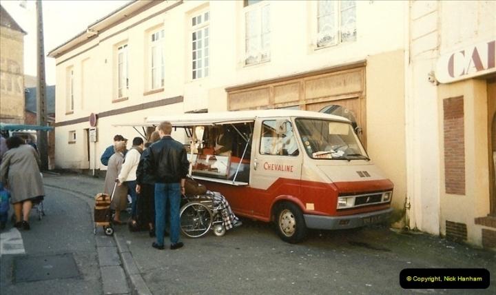 1990-02-22. Pavilly, France.477