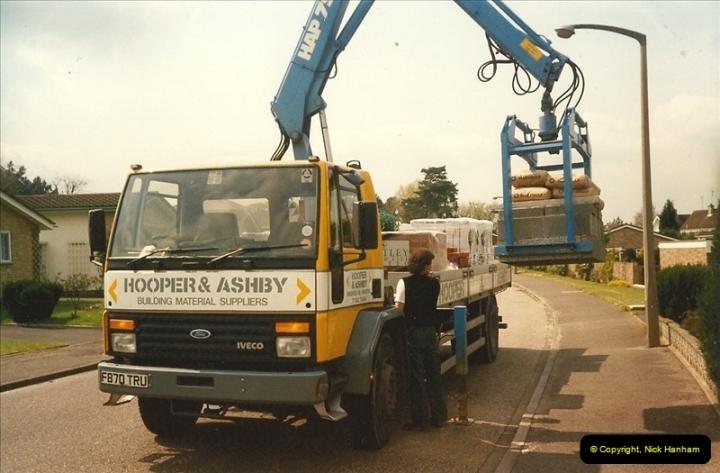 1990-02-27 Parkstone, Poole, Dorset.478