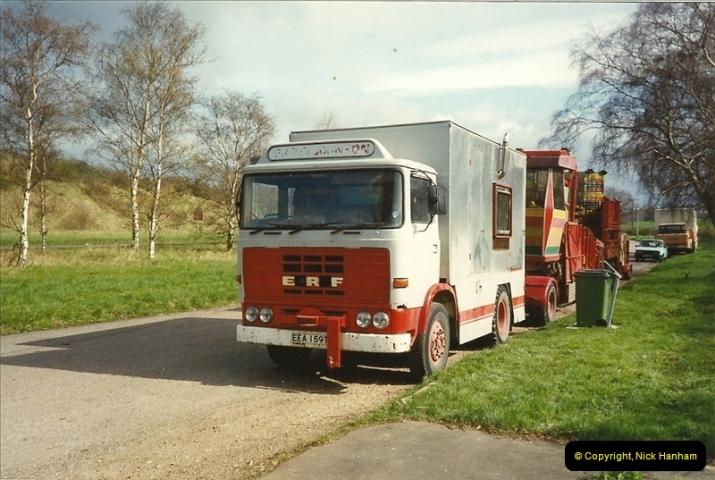 1990-03-25 Near Winchester,Hampshire.479