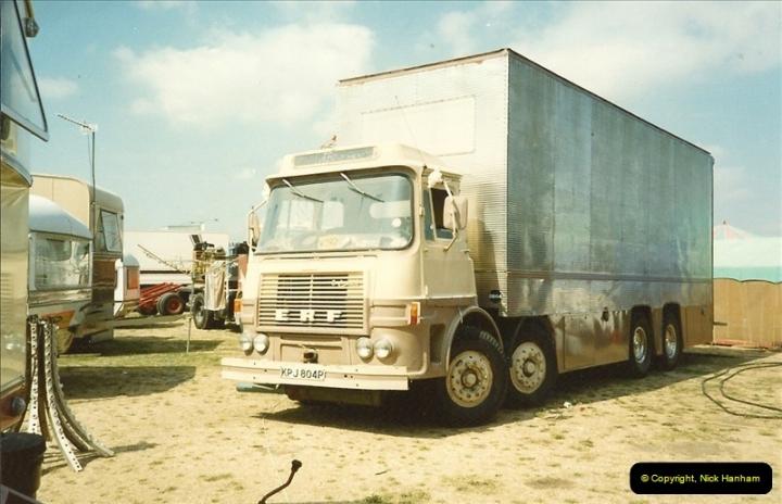 1990-08-12 Poole, Dorset.  (5)487
