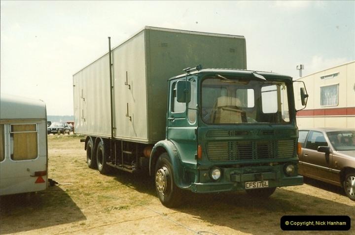 1990-08-12 Poole, Dorset.  (6)488