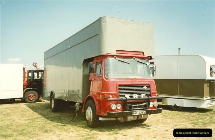 1990-08-12 Poole, Dorset.  (7)489
