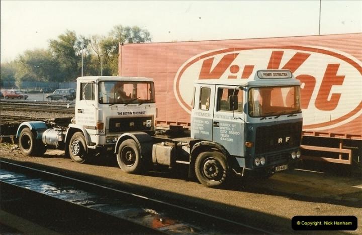 1990-11-03 Exeter, Devon.492