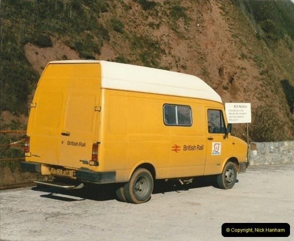 1990-11-04 Teignmouth, Devon.493
