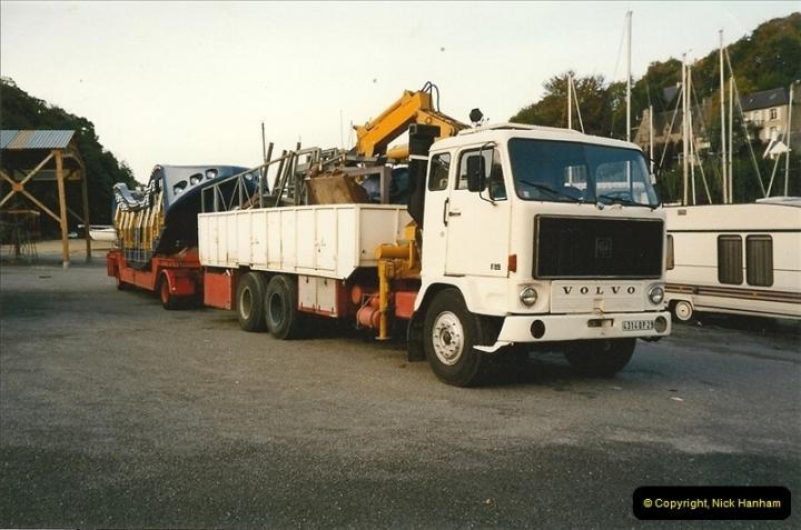 1991-11-01 Morlaix, France.  (1)503