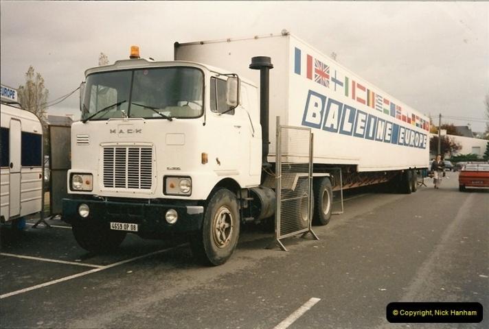 1991-11-01 Morlaix, France.  (3)505