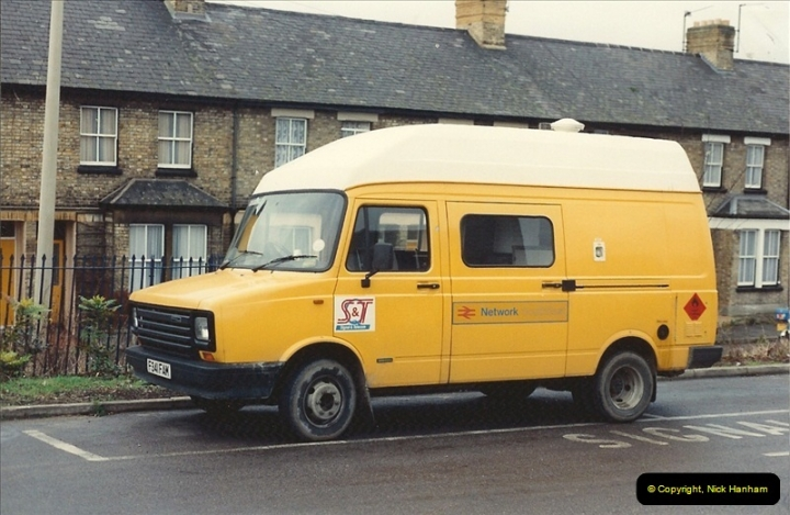 1992-01-05  Oxford, Oxfordshire.509