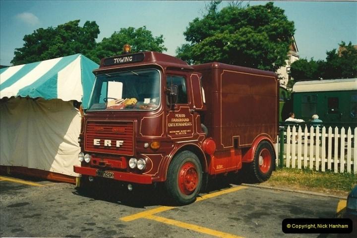 1992-06-21 Swanage, Dorset.527