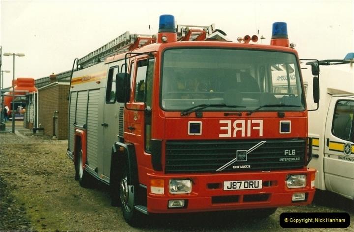 1992-09-12 Bournemouth, Dorset.537
