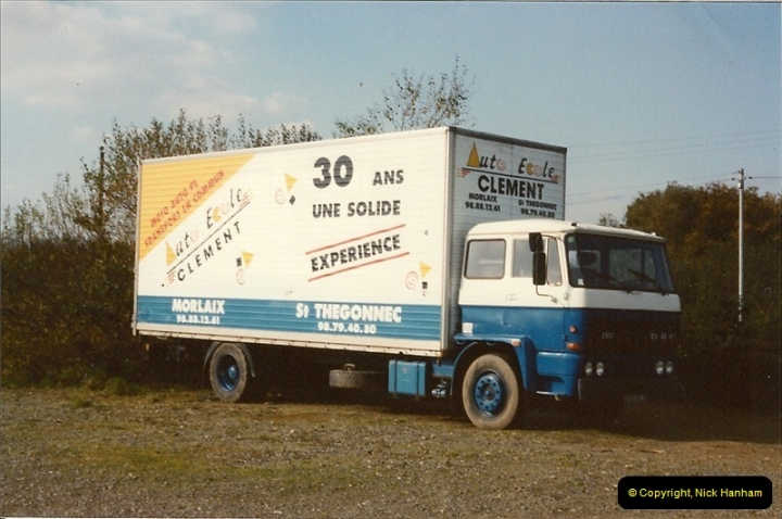 1992-10-28 Morlaix, France.  (1)539