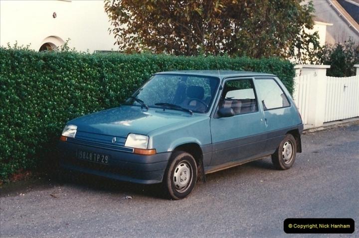 1992-10. Locquenole,France (1)541