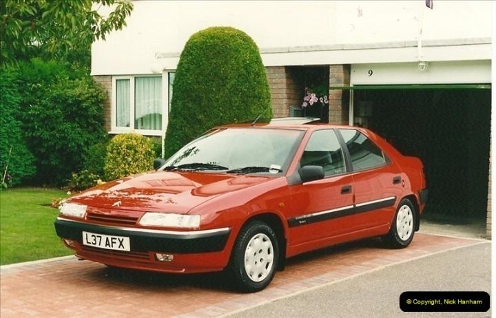 1993-08-01. Poole, Dorset.  (2)555