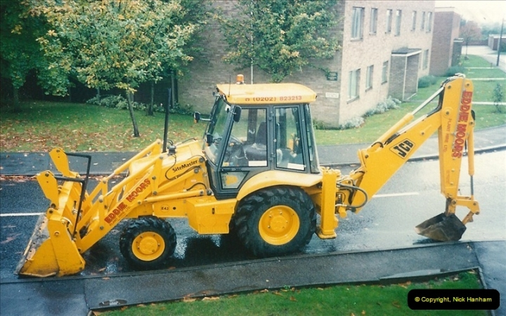 1993-10-17 Parkstone, Poole, Dorset.575