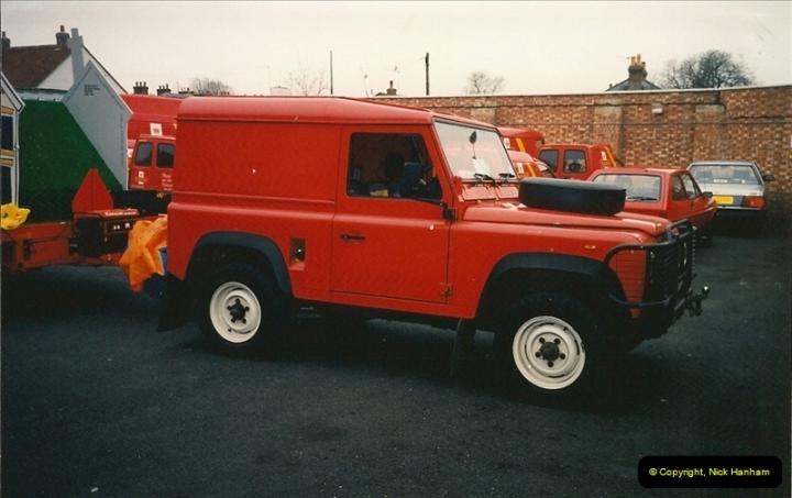 1993-11-29 Christchurch, Dorset.577